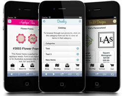 Duelcy Mobile App